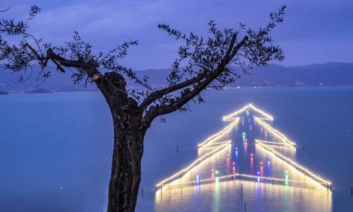 luci-sul-trasimeno-2019-24